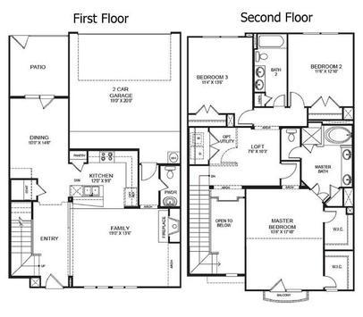 House Plan Design Idea New screenshot 16