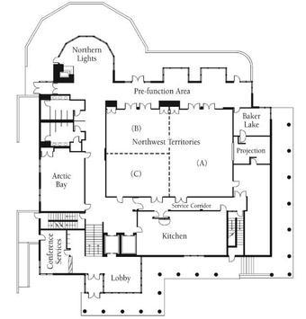 House Plan Design Idea New screenshot 3