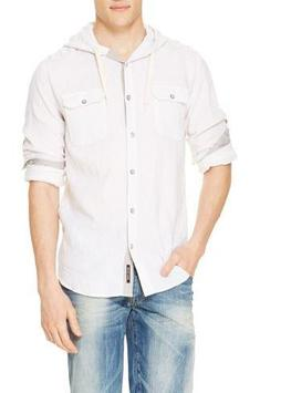 Shirt Jeans For Men screenshot 5