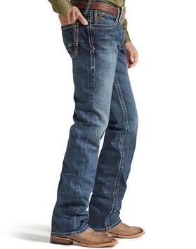 Shirt Jeans For Men screenshot 12