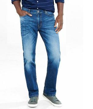 Shirt Jeans For Men screenshot 17
