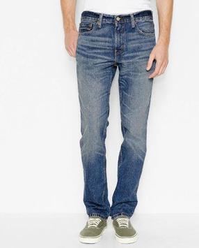 Shirt Jeans For Men screenshot 18