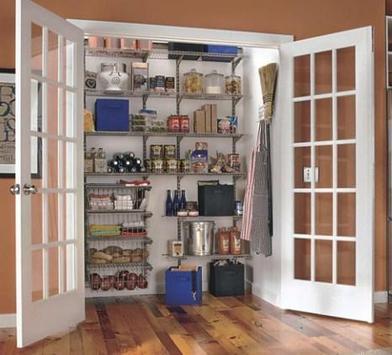Storage Design Idea New screenshot 3