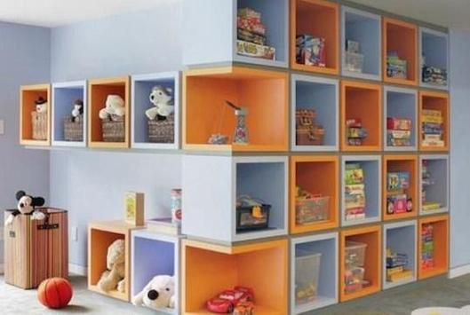 Storage Design Idea New screenshot 12