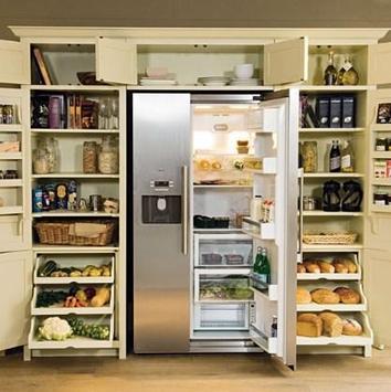 Storage Design Idea New screenshot 13