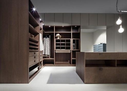 Wardrobe Design Idea New screenshot 9