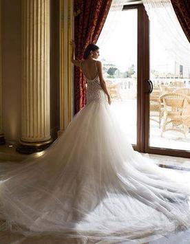 Wedding Dresses Idea screenshot 6