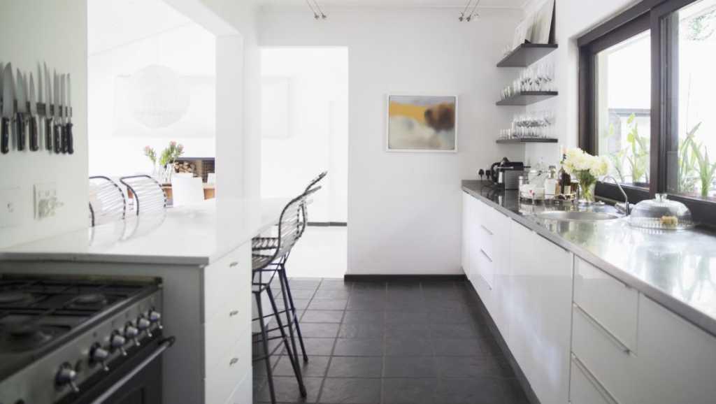 Desain Rumah Keluarga Interior Exterior For Android Apk Download