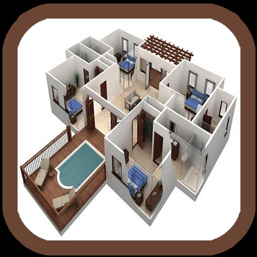 Home Design 3D For Android