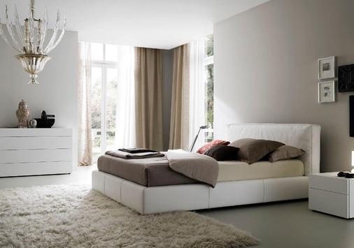 Home Galery Design screenshot 10