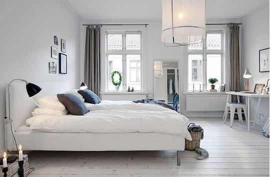 Home Galery Design screenshot 1