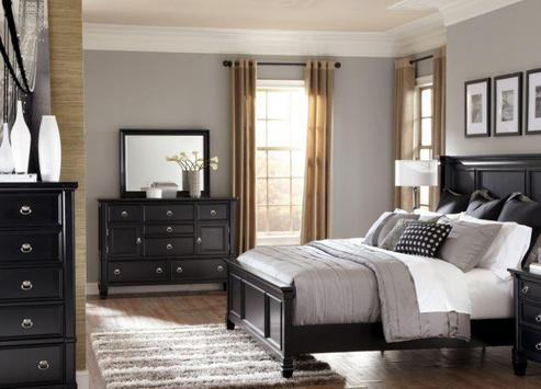 Home Galery Design screenshot 7