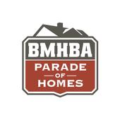 BMHBA Parade icon