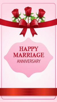 Wedding anniversary greeting cards apk download free social app wedding anniversary greeting cards apk screenshot m4hsunfo
