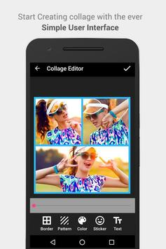 Insta Picture Frame apk screenshot