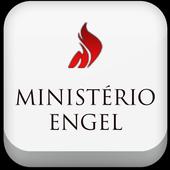 Ministério Joel Engel icon