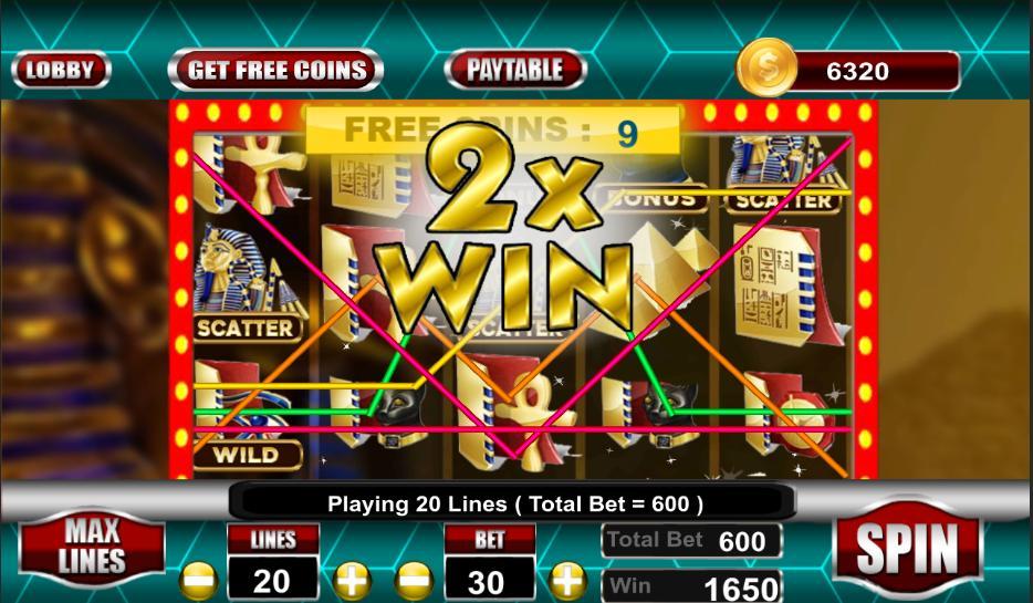 Bahamas Casino Resorts - Resortsandlodges.com Casino