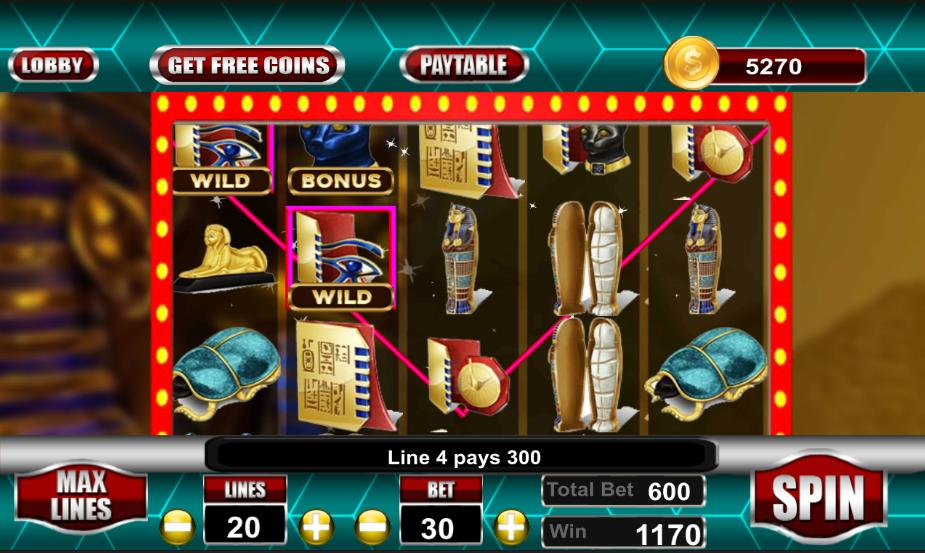 What Is The Best 0nline Ash Gaming Slots Casino To Win Slot Machine