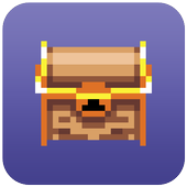 Tap Loot Chest icon