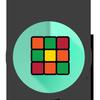 Chrono Cube Timer icono