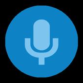 Smart Voice Assistant أيقونة