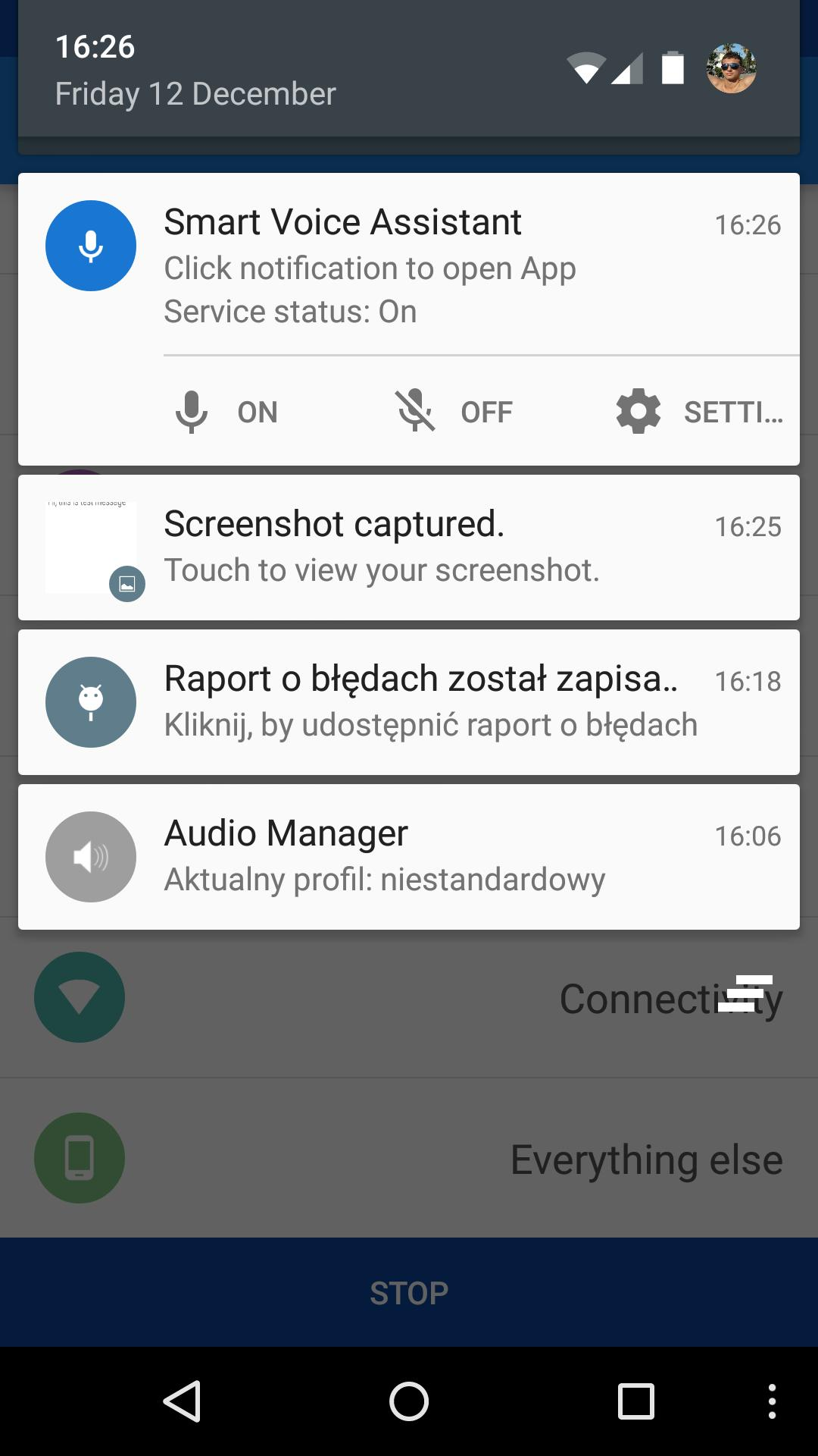 Smart Voice Assistant Pro v2.8.0 Cracked APK 2