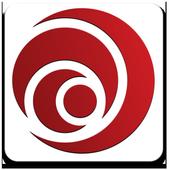 Pioneer Cellular icon