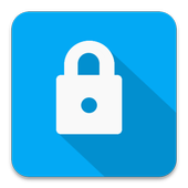 Password Keeper icon