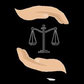 Atena icon