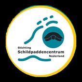 Schildpaddencentrum icon