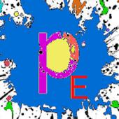 PicEdit icon