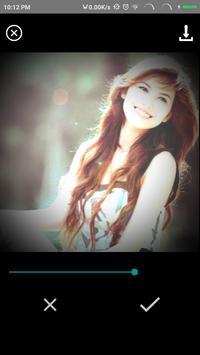 PicEdit screenshot 4