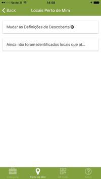 Guia Turistico VEMTAMBEM apk screenshot