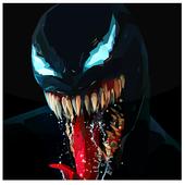 Veminom Adventure Venom icon