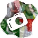 FlagMe - Flag Filter for DPs APK