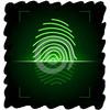 Best Lie Detector Prank 2020 أيقونة