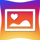 Square Pic - Filters, Stickers & Blur Background APK