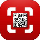 Smart Scanner - QR & Barcode APK