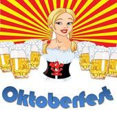 Oktoberfest Goodyear icon