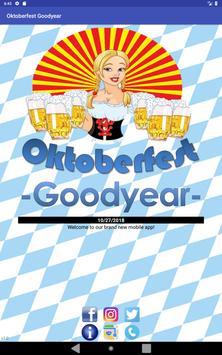 Oktoberfest Goodyear screenshot 2