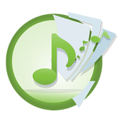 Download Music Pro icon