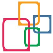 Vendor Directory icon