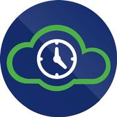 myEtimecard icon