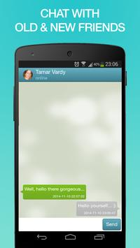 Venews screenshot 3
