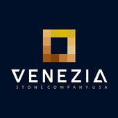 Venezia icon