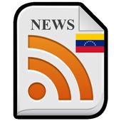 Venezuela Best News icon