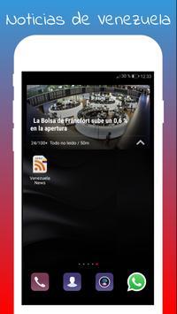 Venezuela Best News screenshot 13