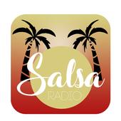 Salsa music - salsa radio icon