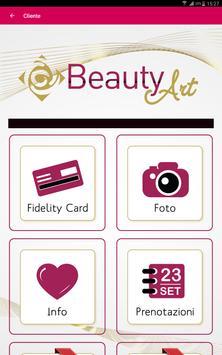 Beauty Art screenshot 2