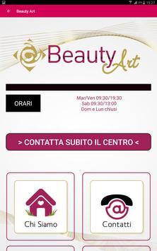 Beauty Art screenshot 3